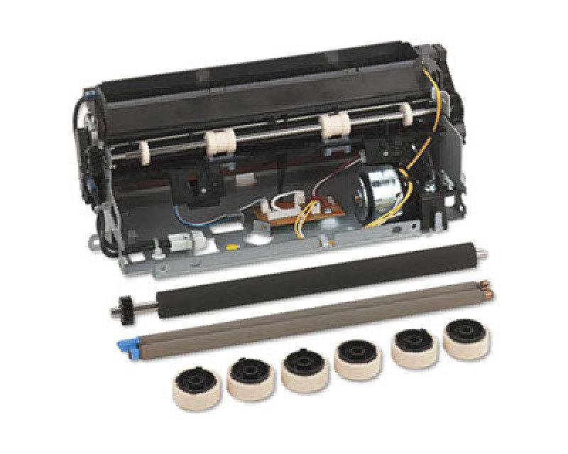 Lexmark T644 Maintenance Kit
