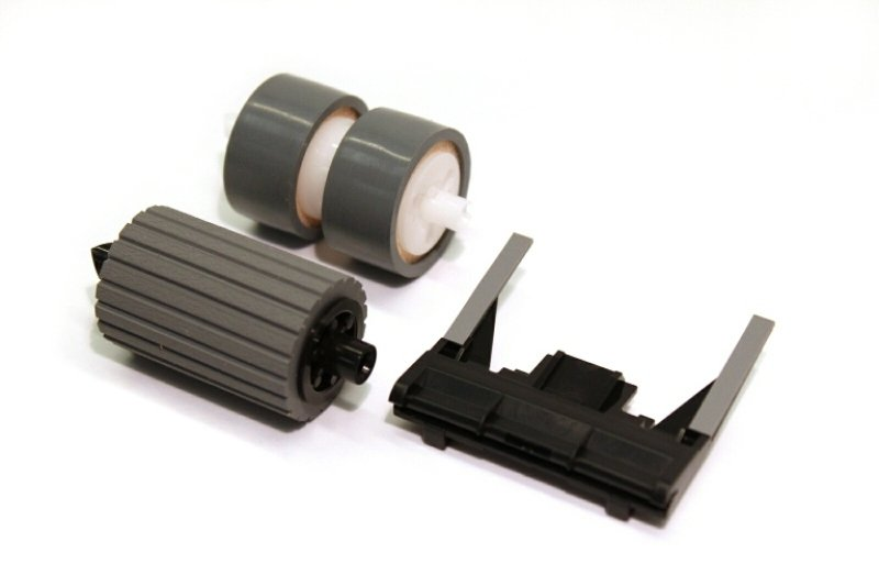 Canon DR-3010c Feed Roller