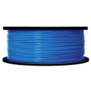 XYZ ABS Steel Blue Filament Cartridge