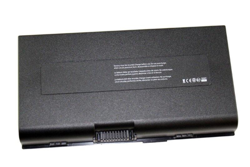Image of V7 Laptop Battery Asus F70sl G71 G71g - 70-nfu1b1000z 90-nfu1b1000y In