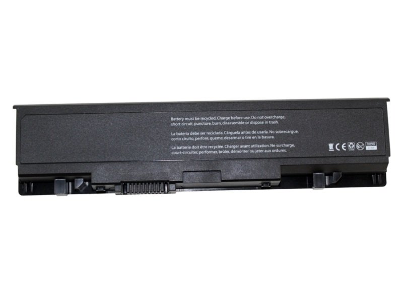 V7 Battery Dell Studio 15 6 Cel  3120701 Km887 Km958 Wu946 0mt276 In