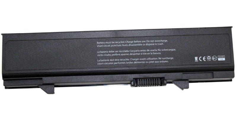 V7 Battery Dell Latitude E5400  3120762 Km742 Km769 T749d 0km752 In