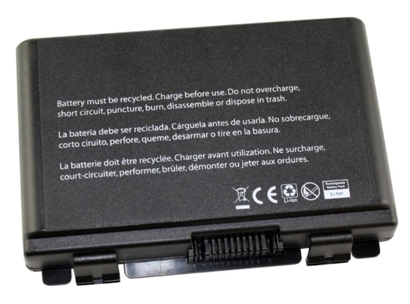 V7 Laptop Battery