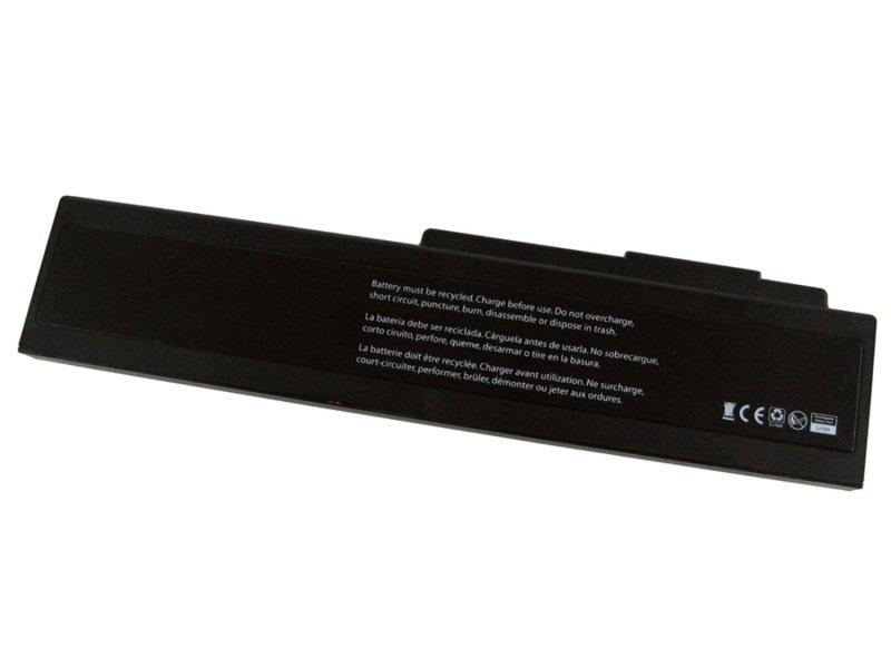 V7 Battery Asus G50 G60 G71 L50  A32m50 70ned1b1200z 90ned1b1000y In