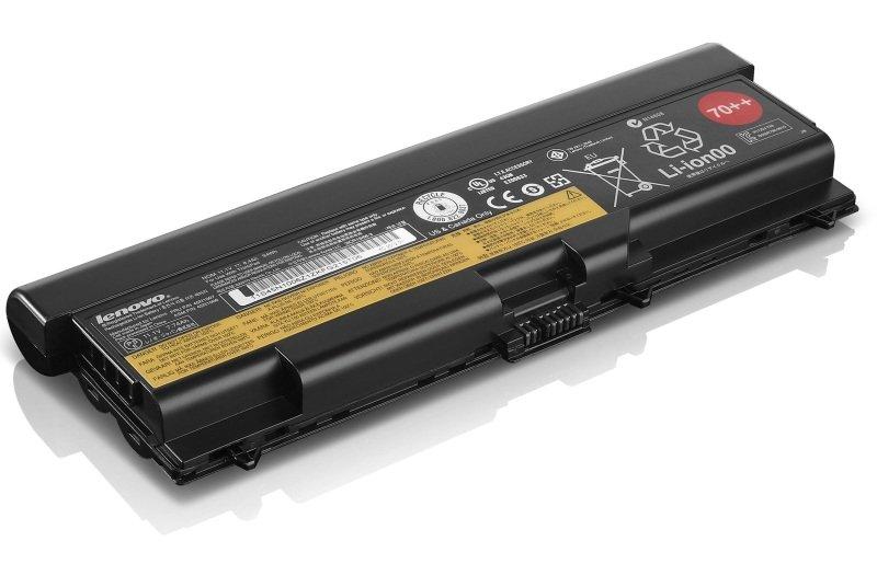 Lenovo ThinkPad Battery