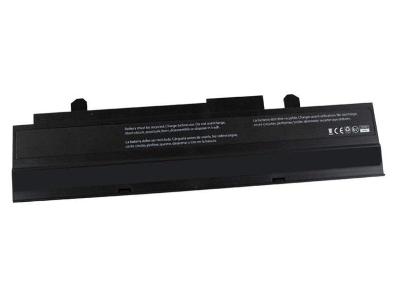 V7 Battery Asus Eee 10151016  Blk A311015 A321015 Al311015 In