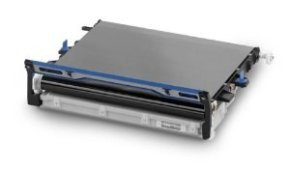 OKI C8600 Printer Transfer Belt