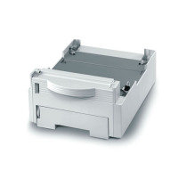 OKI B4400/B4600 Second Tray