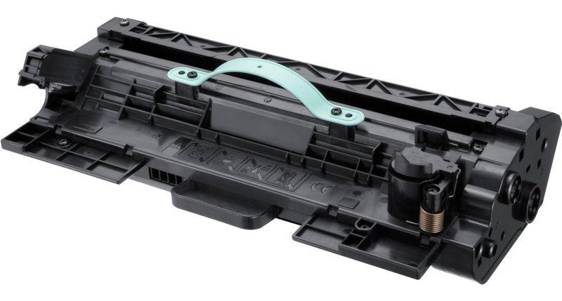 Image of Samsung MLT-R307 Printer imaging unit