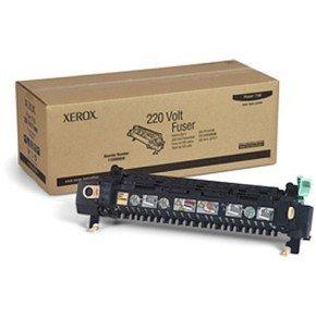 Xerox 220v Fuser Phaser 6360