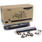 Xerox Maintenance Kit ( 220 V ) 300000 pages