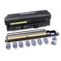 HP LaserJet 9000 Maintenance Kit