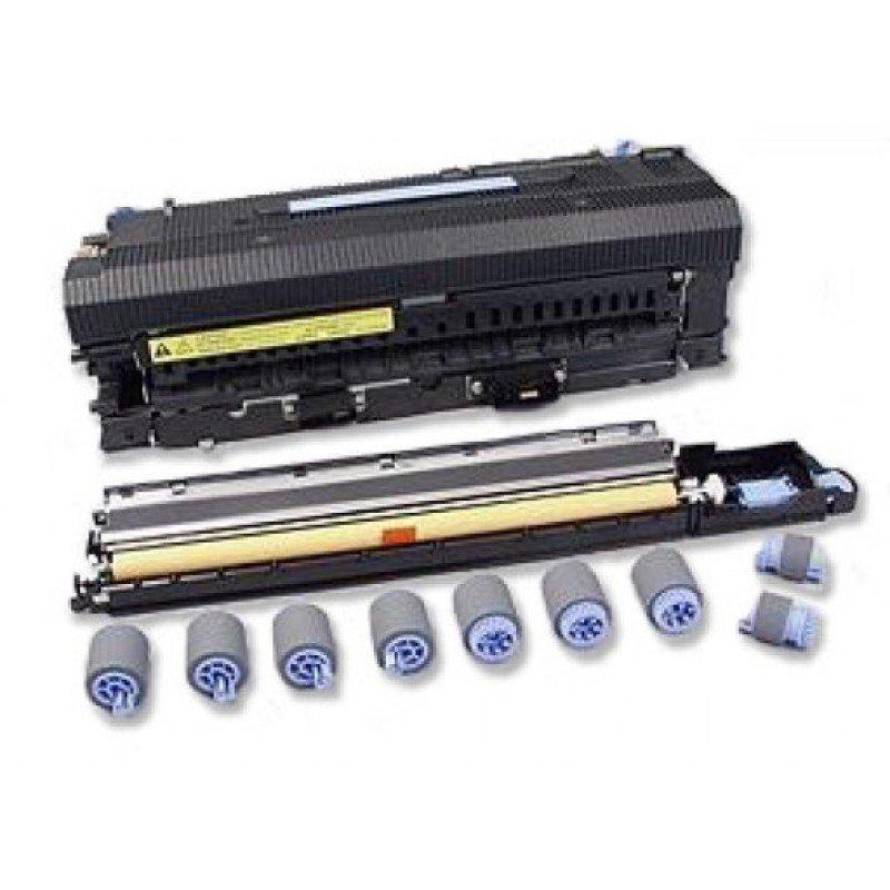 Image of HP LaserJet 9000 Maintenance Kit