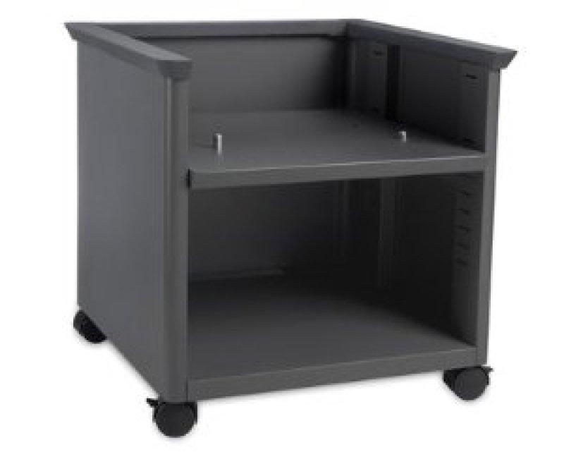 Image of Lexmark Adjustable Printer Stand