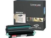 Lexmark C510 Developer cartridge