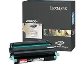 Lexmark C510 Developer cartridge