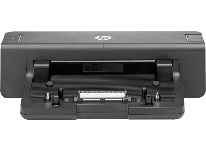HP 90W Docking Station 2012