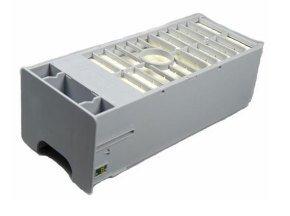 Epson T6190 Maintenance Box