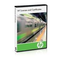 HPE StoreVirtual VSA 2014- 3 licences- up to 4 TB capacity