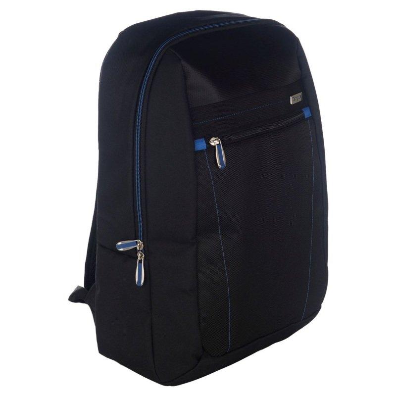 Image of Targus Prospect 15.6 Laptop Backpack in Black - TBB571EU