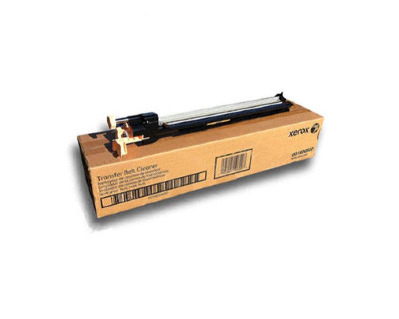 Xerox Wc7525/30/35 Transfer Belt Cleaner