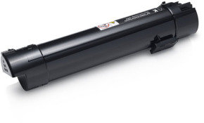 Dell C5765dn Black Toner