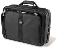 Kensington Contour Pro Carry Case