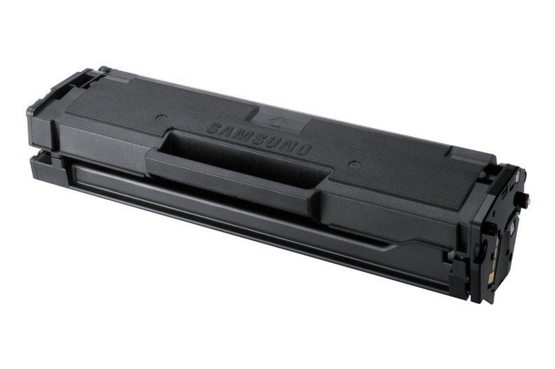 *Samsung MLTD101X Black Toner