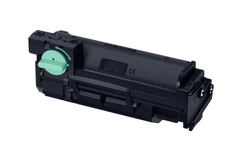 Samsung MLT-D304S Standard-Yield Black Toner Cartridge