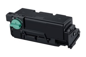 Samsung MLT-D303E Extra-high Yield Black Toner Cartridge