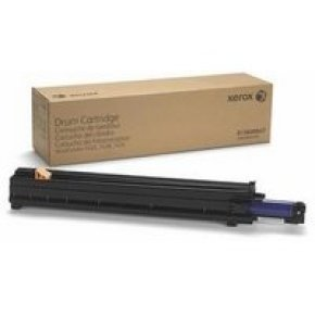 Xerox Workcentre 74xx Drum Cartridge
