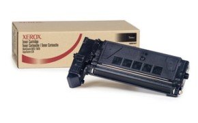 Xerox WC M20 Black Toner Cartridge