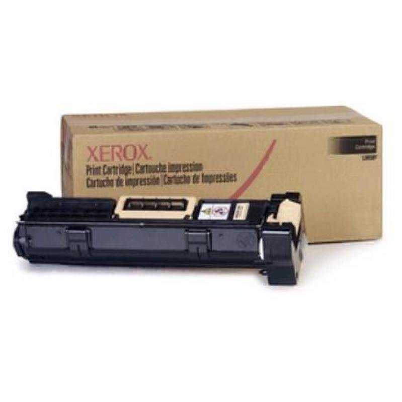 Xerox Wc5225/5230 std Yield Drum