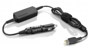 Lenovo ThinkPad 65W Travel Adapter