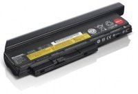 Lenovo ThinkPad Battery 44++