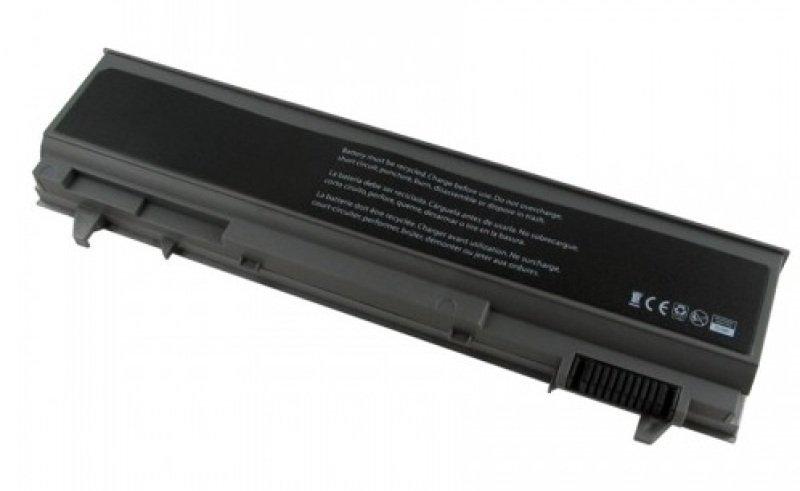 V7 Battery Dell Latitude E6410  3127414 W0x4f W1193 0tx283 In
