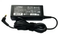Acer OEM 65W Laptop Adapter