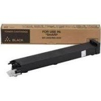 Sharp MX36GTBA Black Toner Cartridge
