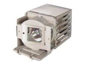 Infocus IN122/IN124/IN125 Lamp Module