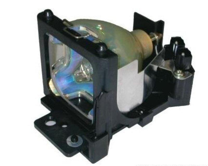 GO Lamp for Promethean PRM-35