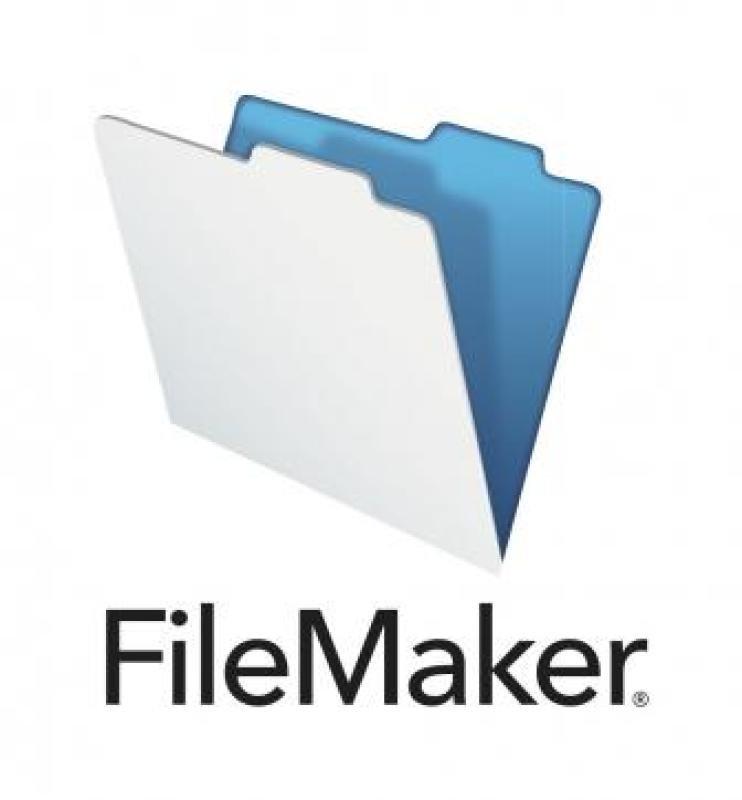 Image of FileMaker Pro Advanced - 1 user