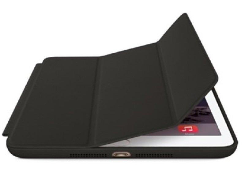Image of Apple iPad Mini Smart Case - Black