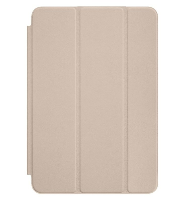 Image of Apple iPad Mini Smart Case Beige