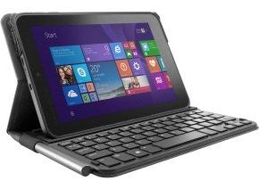HP Pro Bluetooth Keyboard Case