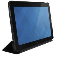 Dell Tablet Folio