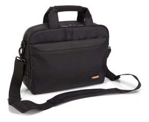Dell Targus Meridian 11 Tablet Case