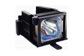 Lamp module for Acer H6510BD
