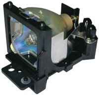 Go Lamp for SMART UF75/UF75W projectors