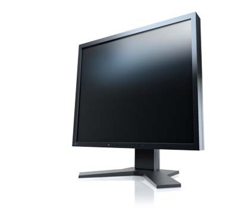 Eizo S1933HBK 19&quot FlexScan IPS LCD Monitor