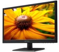 "EXDISPLAY HANNS.G  HL205DPB 19.5"" VGA + DVI Monitor HD+ 1600 x 900 - LED"